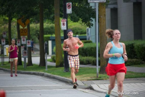 Vancouver_Seawheeze_ 6P3A3406