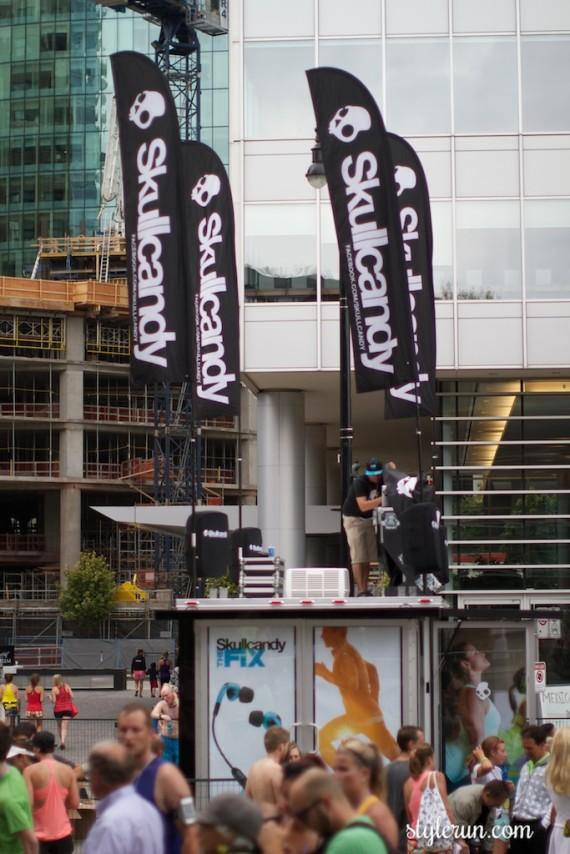 Vancouver_Seawheeze_ IMG_9675