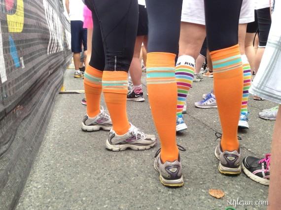 Color Run Vancouver 36