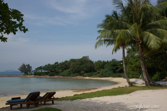 Naka Island Phuket Stylerun 11