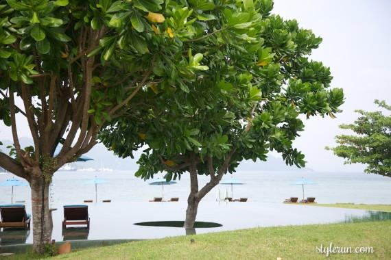 Naka Island Phuket Stylerun 12