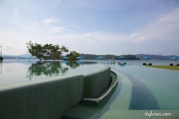Naka Island Phuket Stylerun 13