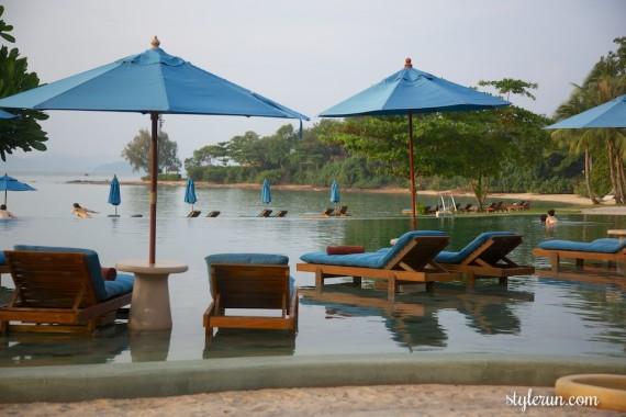 Naka Island Phuket Stylerun 14