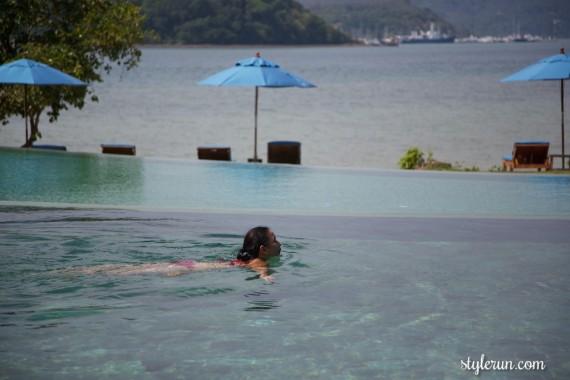 Naka Island Phuket Stylerun 15