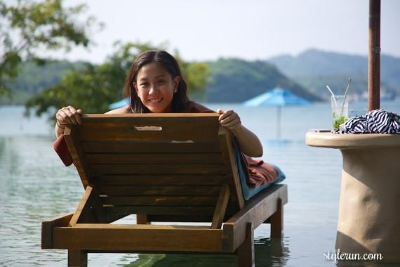 Naka Island Phuket Stylerun 16