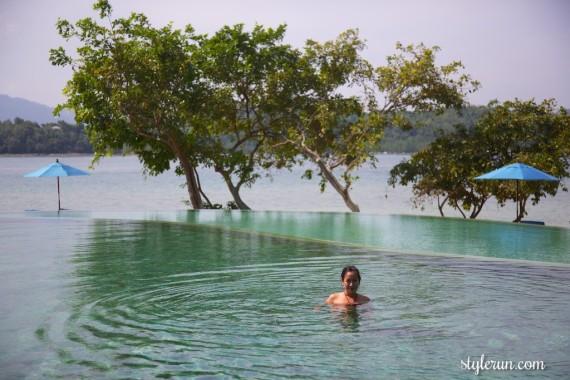 Naka Island Phuket Stylerun 17