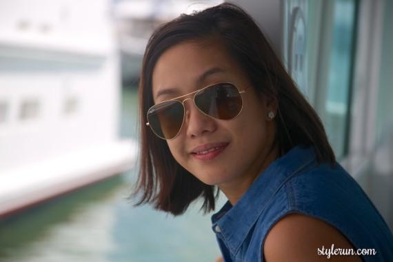 Naka Island Phuket Stylerun 2