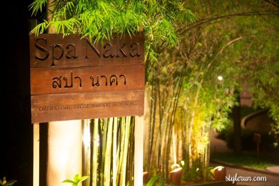 Naka Island Phuket Stylerun 20