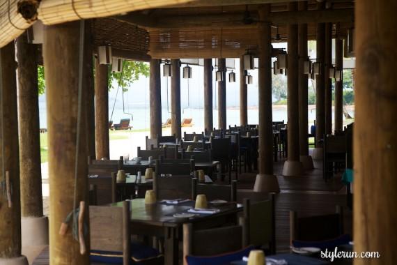 Naka Island Phuket Stylerun 24