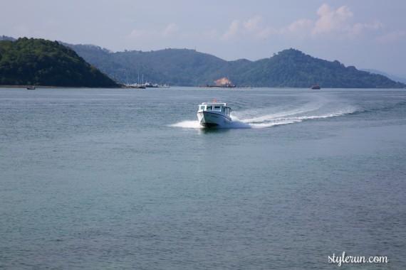 Naka Island Phuket Stylerun 3