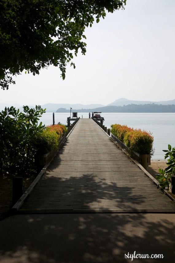 Naka Island Phuket Stylerun 5