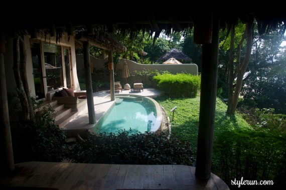 Naka Island Phuket Stylerun 6