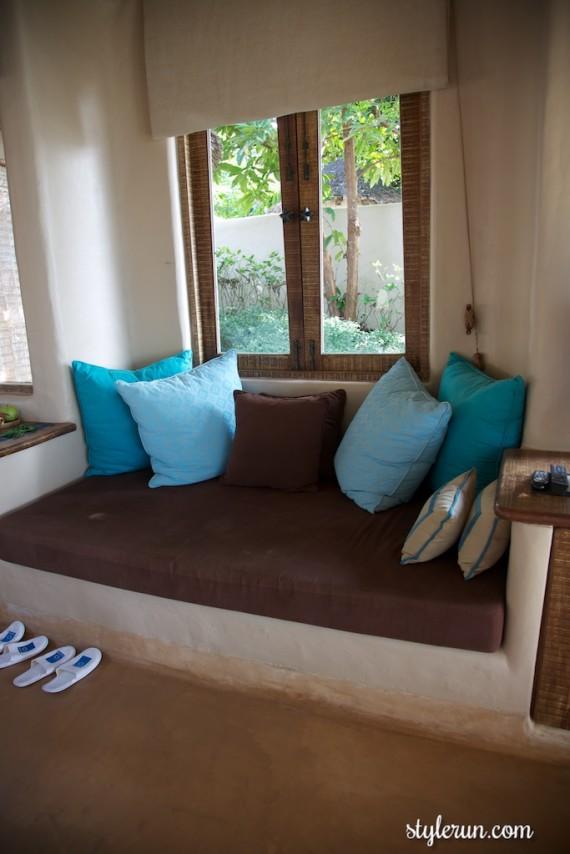Naka Island Phuket Stylerun 8