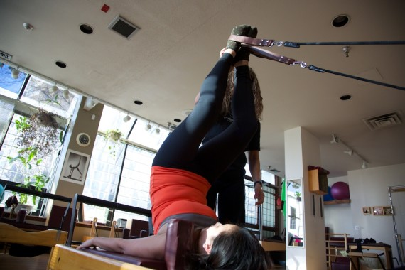 20140205_Pilates Ulimited 12