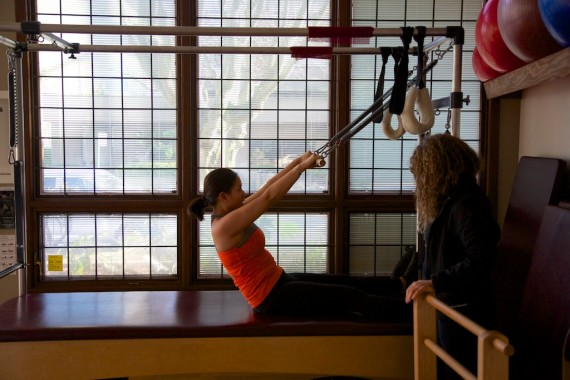 20140205_Pilates Ulimited 17