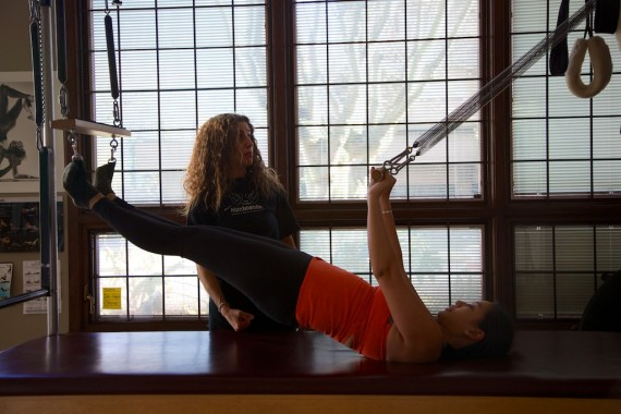 20140205_Pilates Ulimited 19