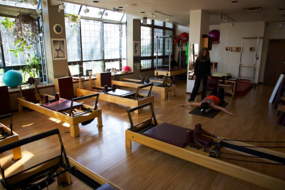 20140205_Pilates Ulimited 2