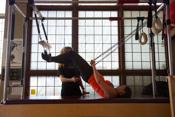 20140205_Pilates Ulimited 20
