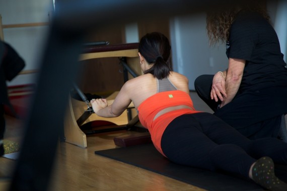 20140205_Pilates Ulimited 23