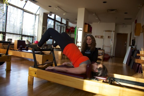 20140205_Pilates Ulimited 7
