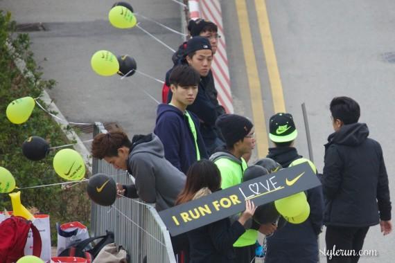 20140216_HK Marathon 1