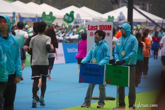 20140216_HK Marathon 13