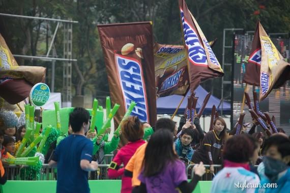20140216_HK Marathon 14