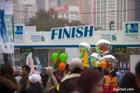 20140216_HK Marathon 15