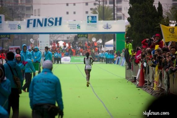20140216_HK Marathon 19