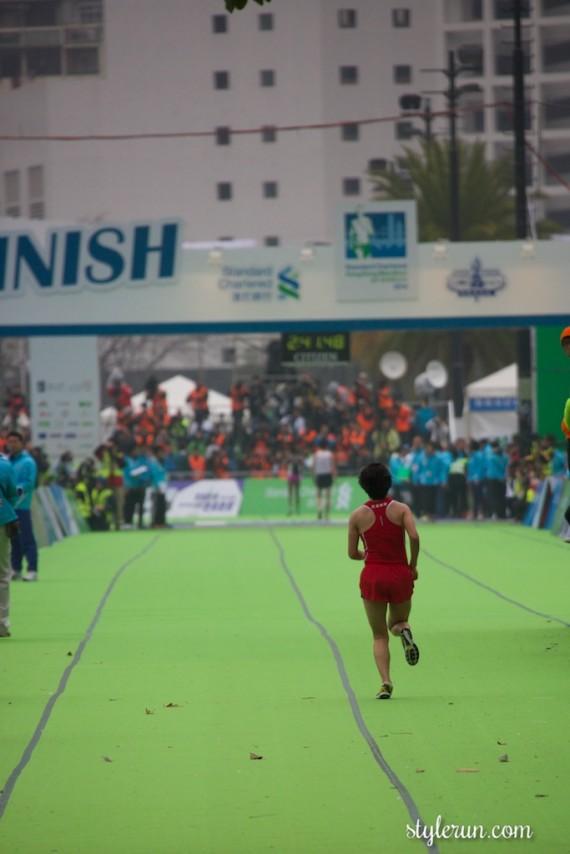 20140216_HK Marathon 22