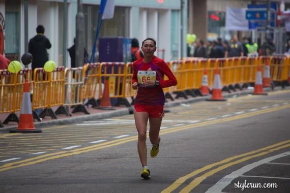 20140216_HK Marathon 26