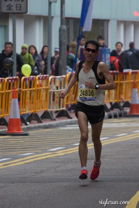 20140216_HK Marathon 27