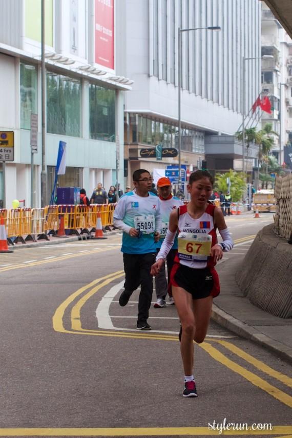 20140216_HK Marathon 29