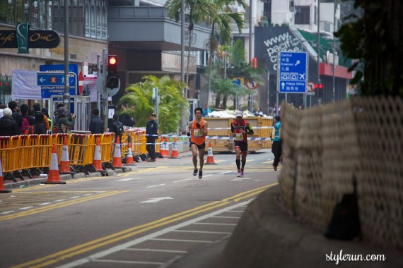 20140216_HK Marathon 31