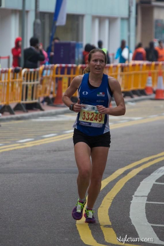 20140216_HK Marathon 32