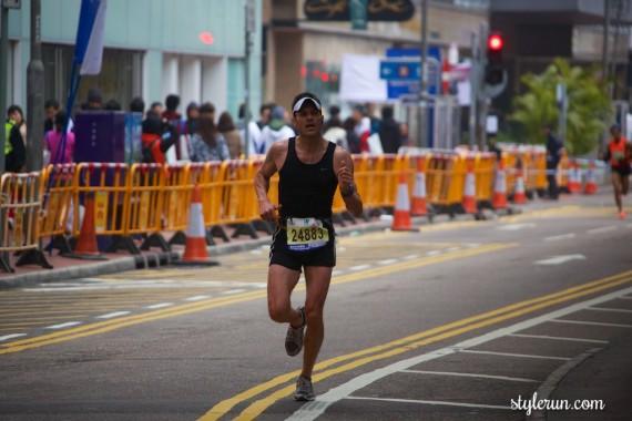20140216_HK Marathon 34