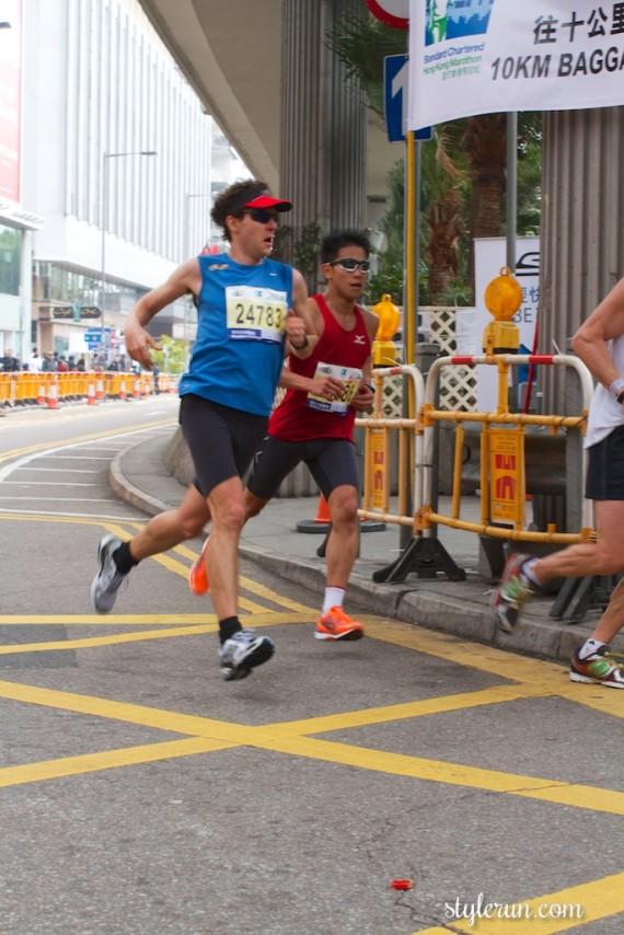 20140216_HK Marathon 36