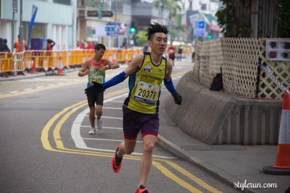 20140216_HK Marathon 37