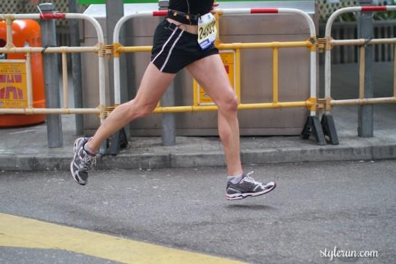 20140216_HK Marathon 38