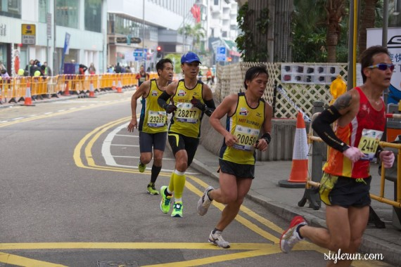 20140216_HK Marathon 39