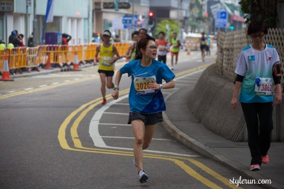 20140216_HK Marathon 40