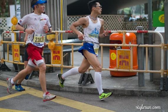 20140216_HK Marathon 41