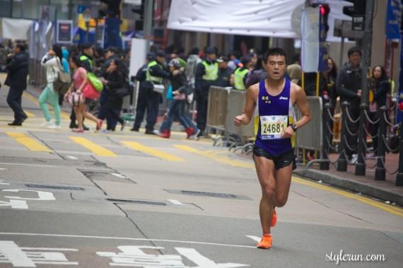 20140216_HK Marathon 43