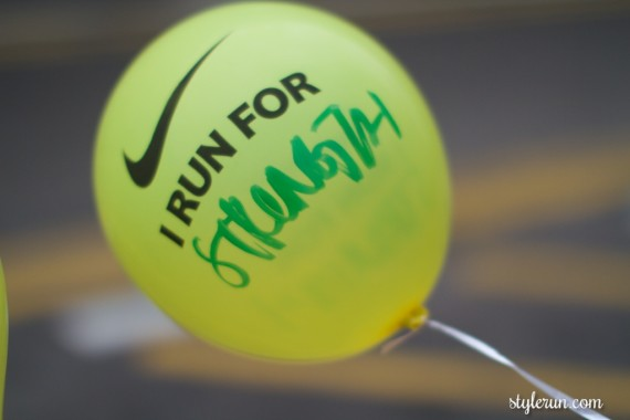 20140216_HK Marathon 44