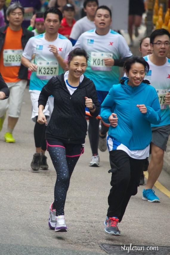 20140216_HK Marathon 5