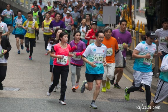 20140216_HK Marathon 6