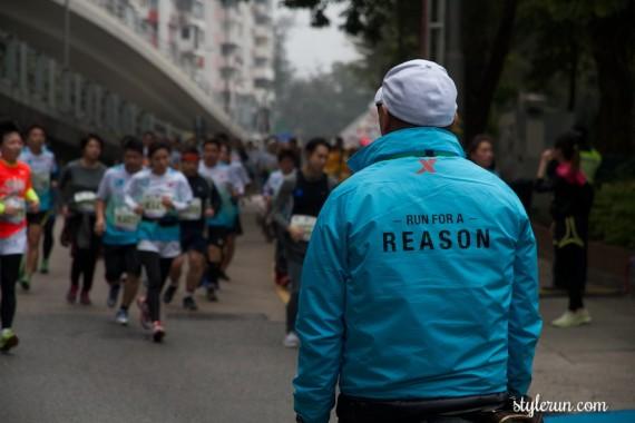 20140216_HK Marathon 7