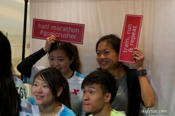 20140216_Lululemon HK Marathon 13