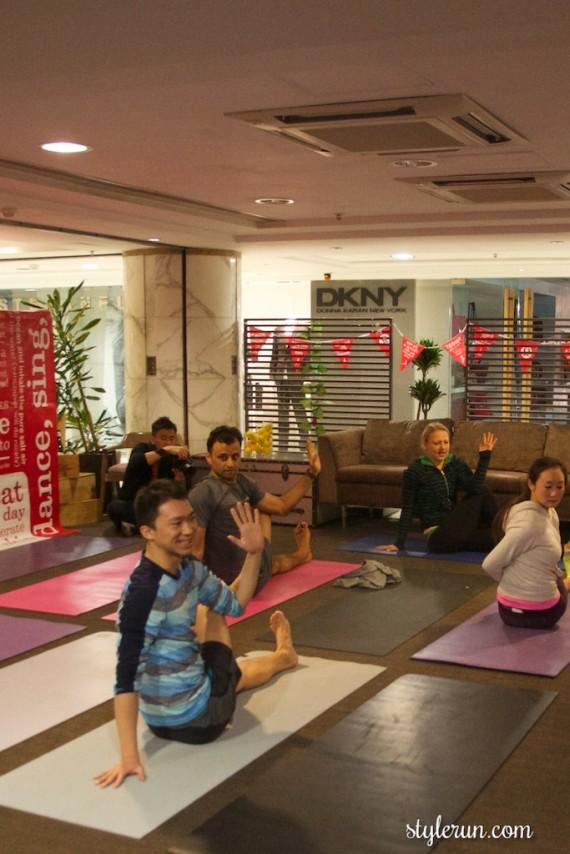 20140216_Lululemon HK Marathon 16