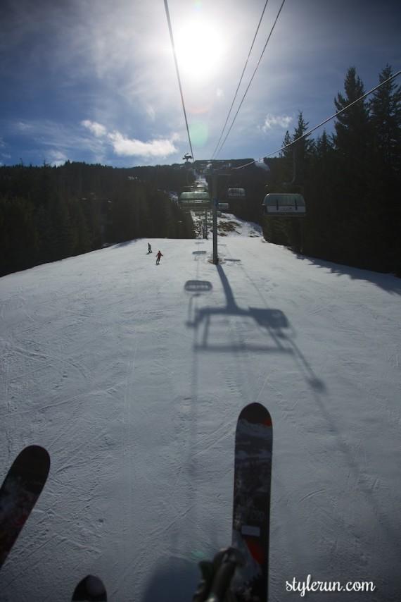 20140414_Stylerun_Whistler_Skiing 1